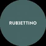 Rubbettino Editore